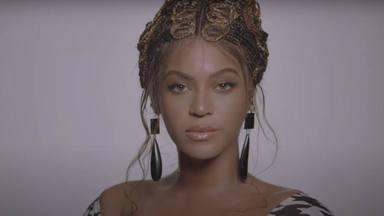 """Beyoncé estrena el videoclip de """"Brown Skin Girl"""" con la presencia de su hija"""