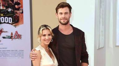 ¿Se separan Elsa Pataky y Chris Hemsworth tras 10 años de amor?