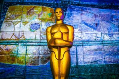 Premios Oscar 2021: descubre la lista completa de los grandes ganadores de la noche