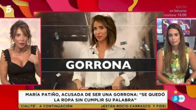 ctv-amk-maria-patio-gorrona