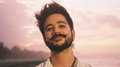 A punto la doble actuación de Camilo en 'Concert Music Festival' esta misma semana