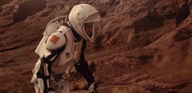 ctv-5xx-alfred-astronauta