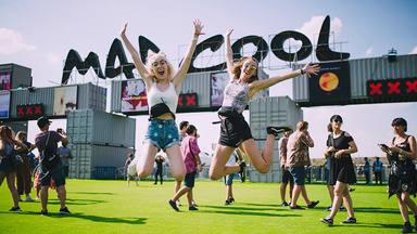 Mad Cool 2019 ha cerrado su cartel de actuaciones