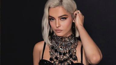 """""""You Can't Stop The Girl"""" es la canción de Bebe Rexha para la próxima película de Maléfica"""