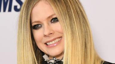 La gira internacional de Avril Lavigne no tendrá parada en España
