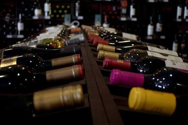 El millor vi de l'any es fa al priorat