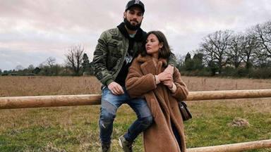 Sale a la luz el punto de inflexión que marcó Jessica Bueno entre ella, Kiko Rivera y su hijo