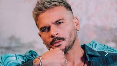 """Pedro Capó está a punto de lanzar su nueva canción """"Buena Suerte"""""""