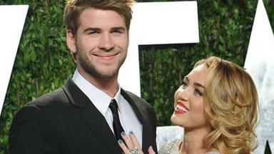 Tras su regreso a la música, Miley Cyrus está hablando mucho de su ex Liam Hemsworth ¿Pero por qué?