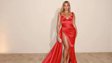 Beyoncé ya es superhéroe en la realidad pero ahora formará parte de los comics de DC