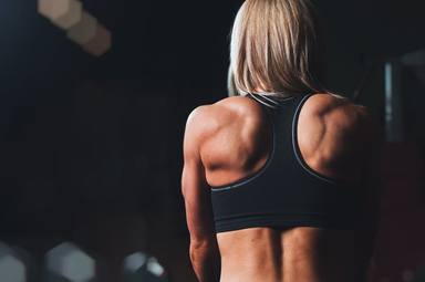 Quins accessoris necessites per muntar el teu gimnàs a casa