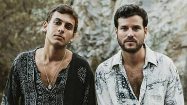 """Taburete confirma 16 conciertos para 2021 para dar a conocer su nuevo álbum """"La Broma Infinita"""""""