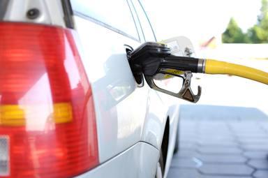 Google Maps afegeix el preu de la gasolina en els seus mapes
