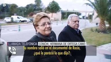 ctv-cdj-hermanos-orteg