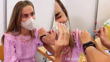 ctv-wjc-maria-pombo-vacuna