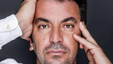 La sentida carta de despedida de Arturo Valls de 'Ahora caigo' tras 10 años en antena