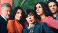 'La Casa de las Flores' estrenará la segunda temporada con nuevos personajes