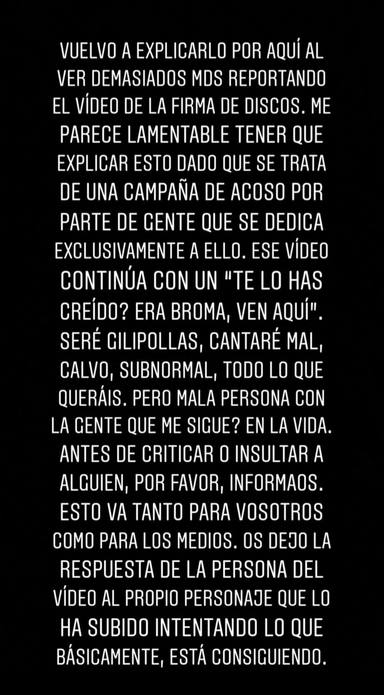 Cepeda Instagram