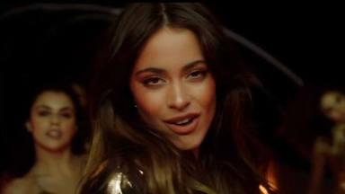 Tini canta al amor en su nueva canción 'Suéltate el pelo'