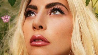 Lady Gaga ha planeado la próxima década de su vida: crear su familia y lanzar nuevo estilo musical