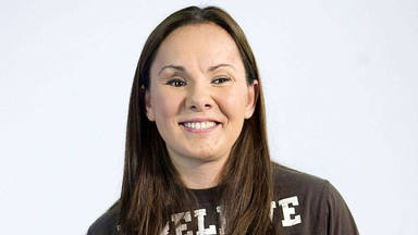 La oportunidad de Raquel Morillas de 'GH3': nueva trabajadora de la ONCE vendiendo cupones