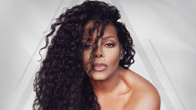 "Janet Jackson, 5 años después, lanzará álbum: ""Black diamond"""
