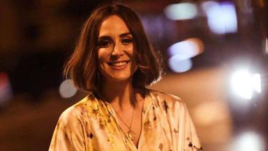 Tamara Falcó ficha por Antena3
