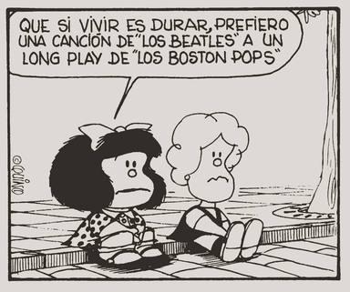 ctv-idp-mafalda-musical-4