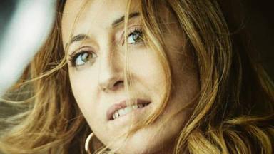 """La nueva canción de Nena Daconte se llamará """"Hojas secas"""" y tiene a punto su lanzamiento"""