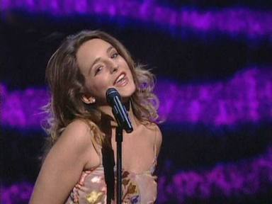 No sólo Massiel y Salomé: las otras veces que España pudo ganar Eurovisión