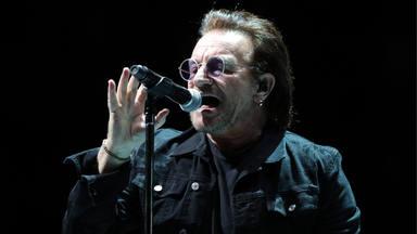 U2 eXPERIENCE and iNNOCENCE tour