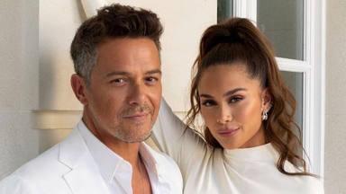 Greeicy y Alejandro Sanz estrenan 'Lejos conmigo' con la participación especial de Mike Bahía en el videoclip