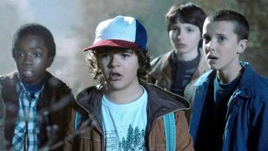 Así es la loca teoría de Stranger Things 3: ¿Qué protagonista podría ser el nuevo villano?