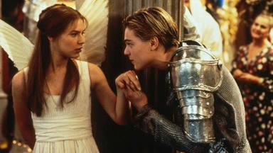 Descubren el hogar de Shakespeare cuando escribió 'Romeo y Julieta'