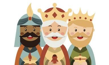Participa en 'Afterwork: especial Reyes Magos' donde puedes ganar una gran cantidad de premios