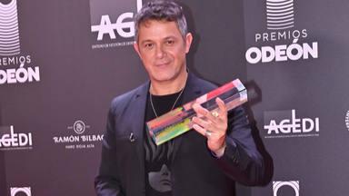 Así ha sido la primera Edición de los Premios ODEÓN