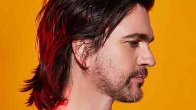 Juanes realizará una gira por 39 ciudades de EEUU y Canadá