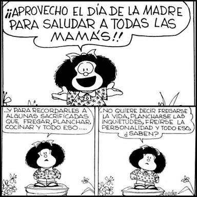 ctv-k2h-mafalda-6