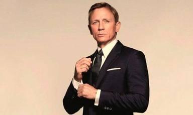 Esta es la increíble y desconocida historia del verdadero James Bond