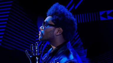 Cuándo, dónde y a qué hora ver la Super Bowl con la actuación estelar de 'The Weeknd'