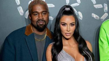 Te contamos las razones ocultas de la separación de Kim Kardashian y Kayne West