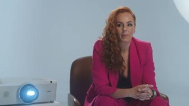 El beso de la traición: el día que cambió para siempre la relación entre Rocío Carrasco y Antonio David Flores