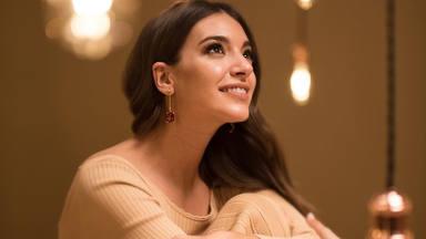 """Ana Guerra estrena 'Seis', el segundo adelanto de su próximo álbum: """"Es mi punto y aparte"""""""