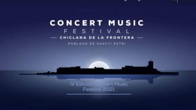Últimas entradas para los shows de Vanessa Martín, Pablo Alborán y Mónica Naranjo en el Concert Music Festival