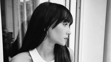 'Berlín', de Aitana, y otras 6 canciones para viajar