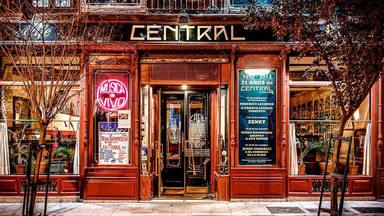 ctv-jgy-cafe-central