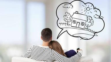 Javi y Mar analizan los misterios de vuestras casas