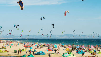¿Cuáles son las mejores playas españolas para este verano?
