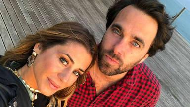 Llegan buenas noticias para Elena Tablada: ¡está embarazada!