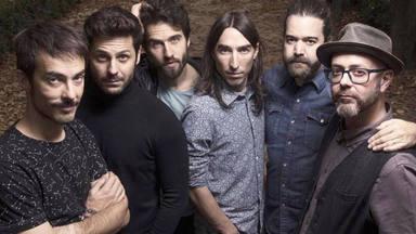 Vetusta Morla publicará un álbum de estudio en 2020